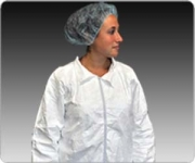 sms-cleanroom-coveralls