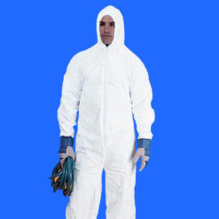 cleanroom-coverall-attached-boots-and-hood