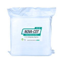 NOVA-COT-Packaging