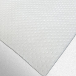 ULTIMATE 9™ 2-Ply Polyester Sealed Edge Wipers