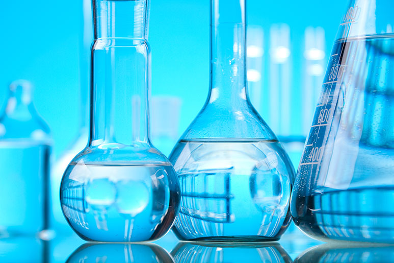 Different Types of Isopropyl Alcohol